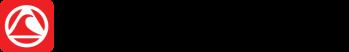 devon-surf-shop-logo