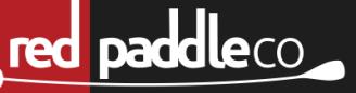 RPC 2015 Logo